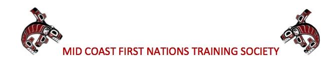 MCFNTS logo
